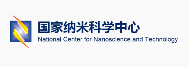 The National Center for Nanoscience and Technology
